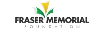 The Fraser Memorial Foundation